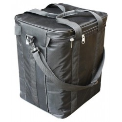 ONE FORBASS BAG