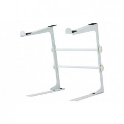 LAPTOR STAND LTD BLANCO